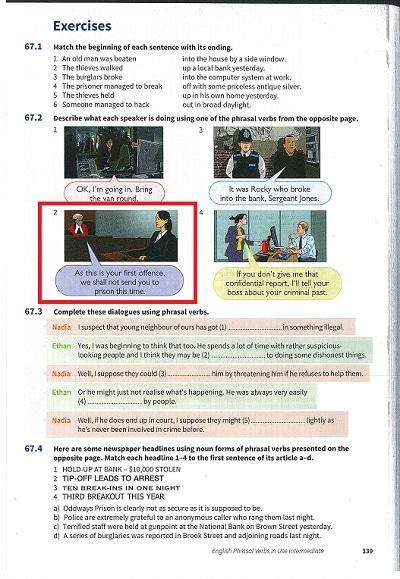 頌栄女子学院中学の帰国枠入試の大問3のGrammar&Vocabulary対策