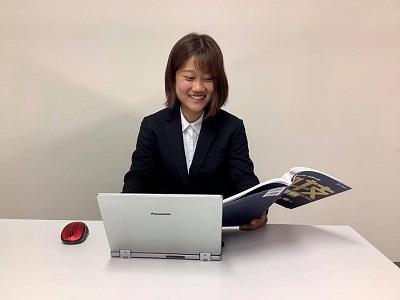 北海道大学医学部生 浦和明の星女子高校出身田中いずみ先生