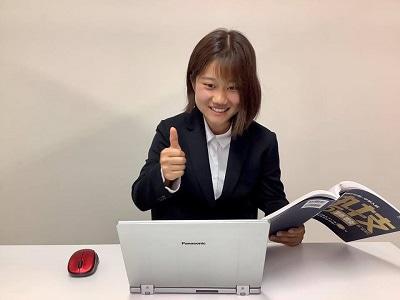 北海道大学医学部2年生、浦和明の星女子高校出身 田中先生